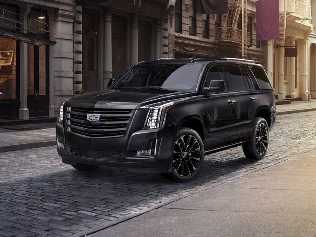 Magnificent 2020 Cadillac Escalade Review Pricing And Specs Dailytribune Chair Design For Home Dailytribuneorg
