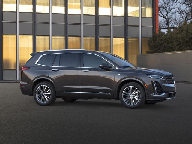 Cadillac XT7 Specs, Release Date And Price >> 2020 Cadillac Xt6 2020 Cadillac Xt6 Review Pricing And Specs