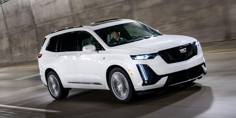 Land vehicle, Vehicle, Car, Automotive design, Sport utility vehicle, Luxury vehicle, Compact sport utility vehicle, Mid-size car, Crossover suv, Mini SUV,