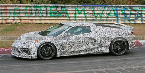 Land vehicle, Vehicle, Car, Supercar, Automotive design, Sports car, Performance car, Luxury vehicle, Lotus evora, Coupé,