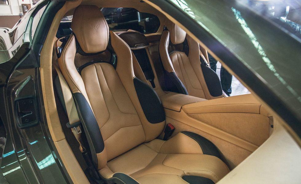 2020-chevrolet-corvette-c8-105-156351064