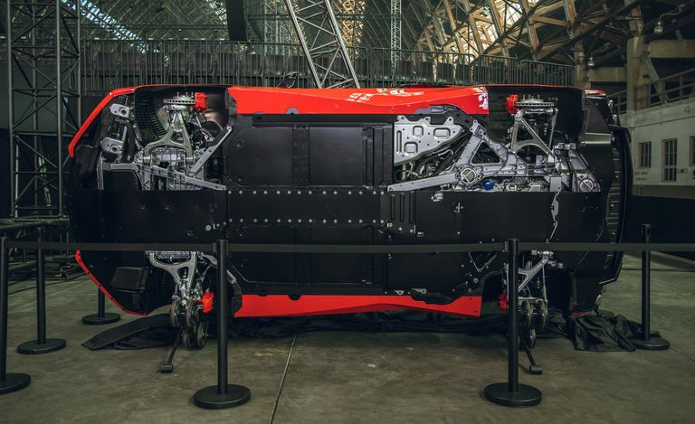 2020-chevrolet-corvette-c8-112-156351064