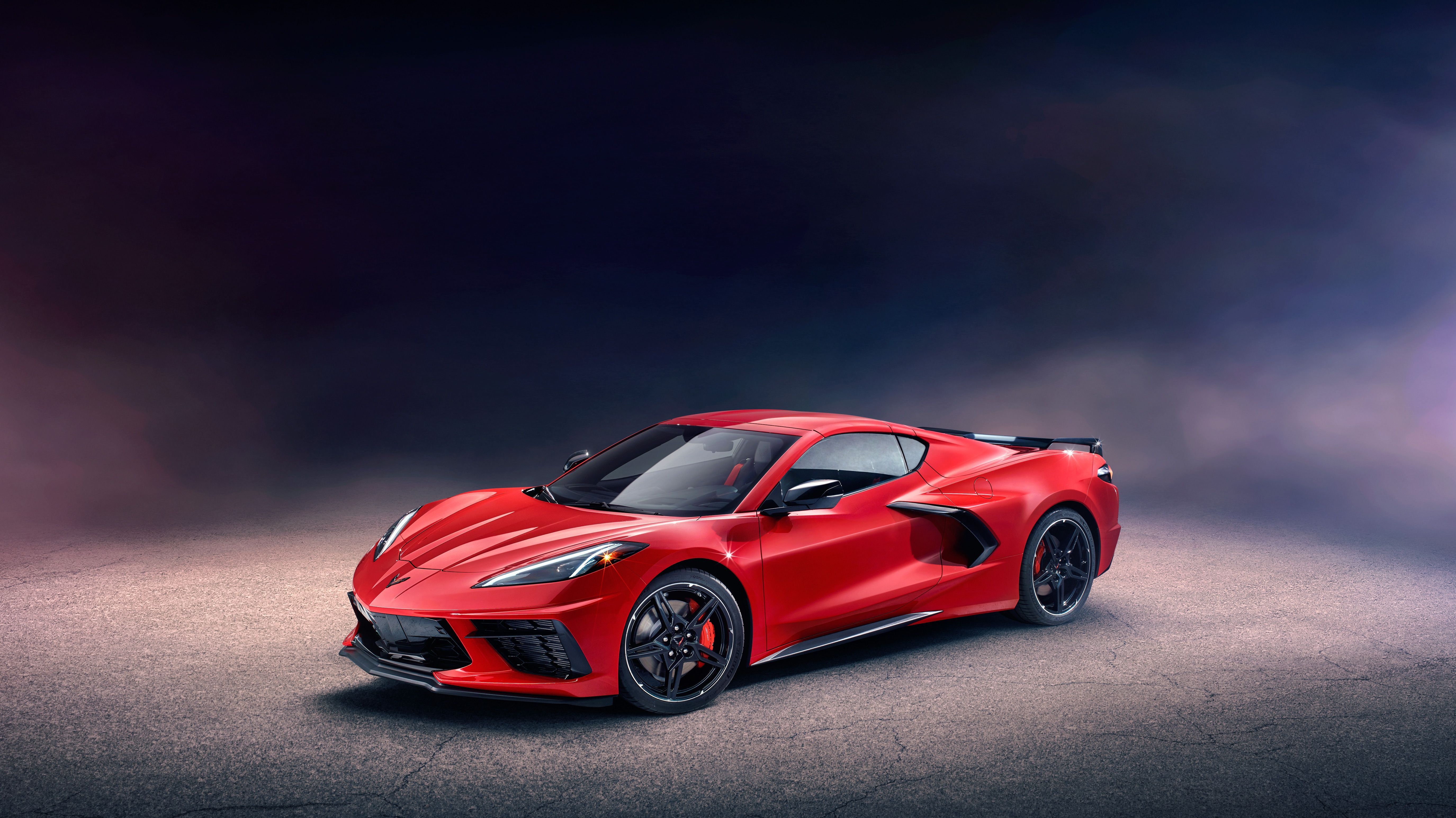 New Chevrolet Vehicles   Model...