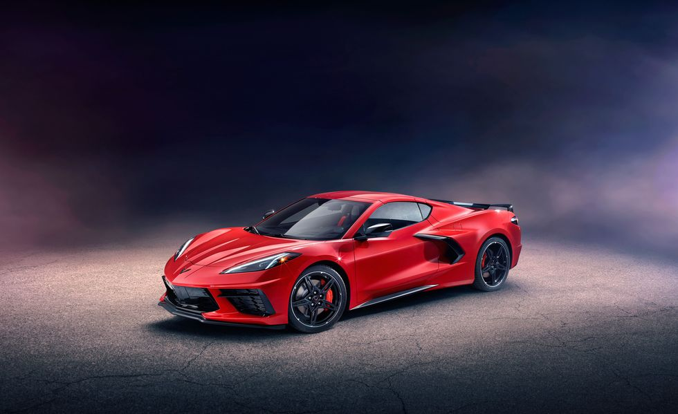 2020-chevrolet-corvette-front-three-quar