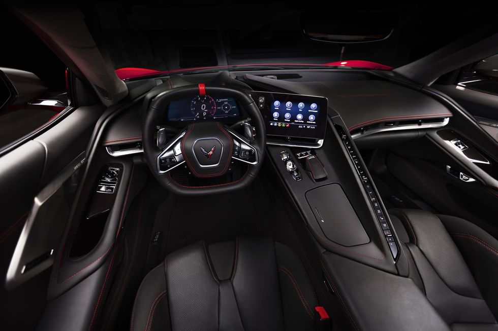 2020-chevrolet-corvette-interior-dashboa