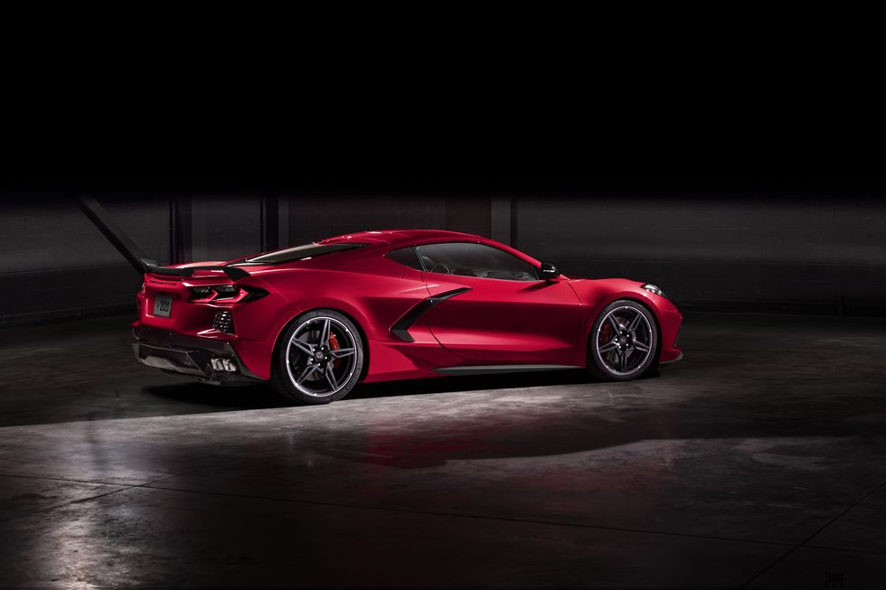 2020-chevrolet-corvette-rear-three-quart