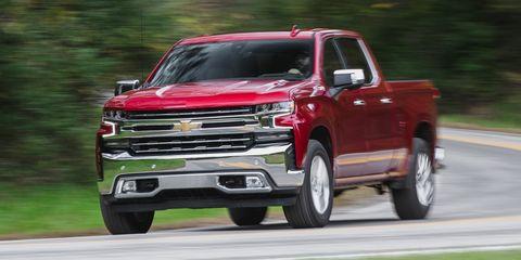 Land vehicle, Vehicle, Car, Pickup truck, Automotive design, Truck, Chevrolet colorado, Automotive tire, Automotive exterior, Ford motor company,