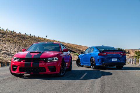 Land vehicle, Vehicle, Car, Automotive design, Performance car, Chevrolet camaro, Blue, Muscle car, Rim, Bumper,