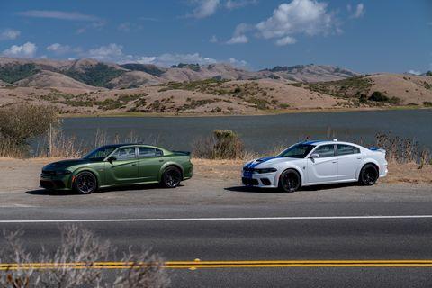 Land vehicle, Vehicle, Car, Automotive design, Luxury vehicle, Performance car, Sports car, Landscape, Porsche panamera, Supercar,