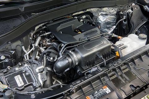 vehicle, engine, auto part, car, automotive engine part,
