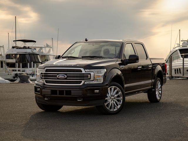 2020 Ford F 150 Review.2020 Ford F 150 Review Pricing And Specs