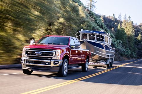 Land vehicle, Vehicle, Car, Automotive tire, Tire, Ford, Transport, Pickup truck, Ford motor company, Ford f-series,