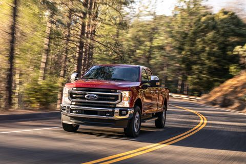 Land vehicle, Vehicle, Car, Motor vehicle, Automotive tire, Ford, Automotive design, Pickup truck, Tire, Truck,