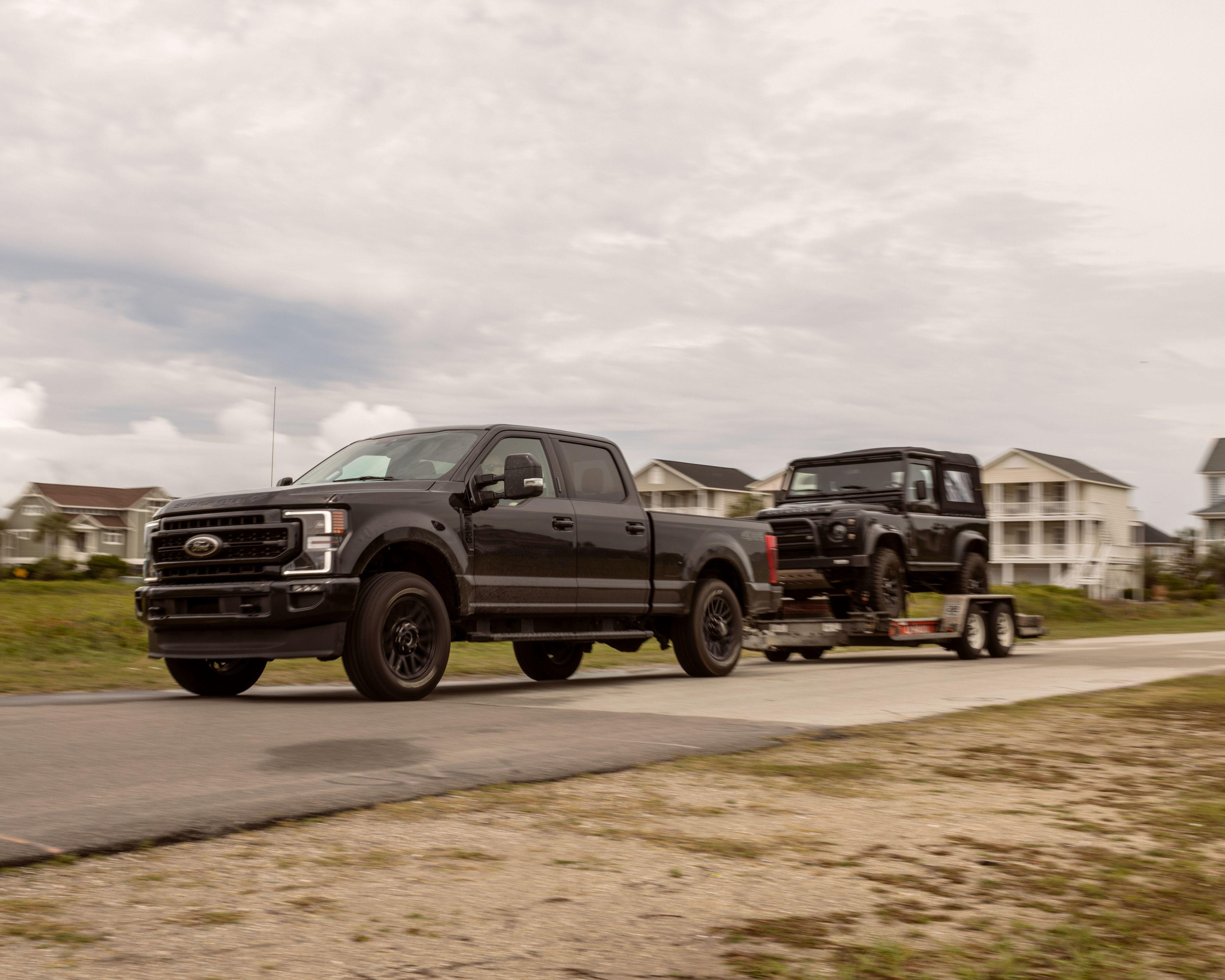 2020 ford f 250 super duty 7 3 gas v 8
