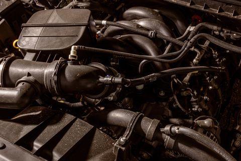 2020 ford f 250 super duty 73 gas v 8
