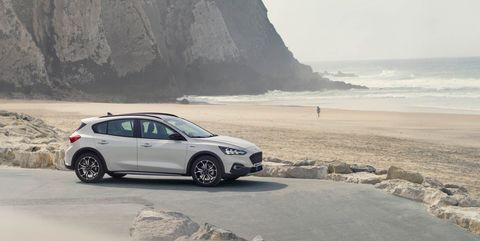 Land vehicle, Vehicle, Car, Luxury vehicle, Automotive design, Crossover suv, Mazda cx-5, Mid-size car, Landscape, Bmw x1,
