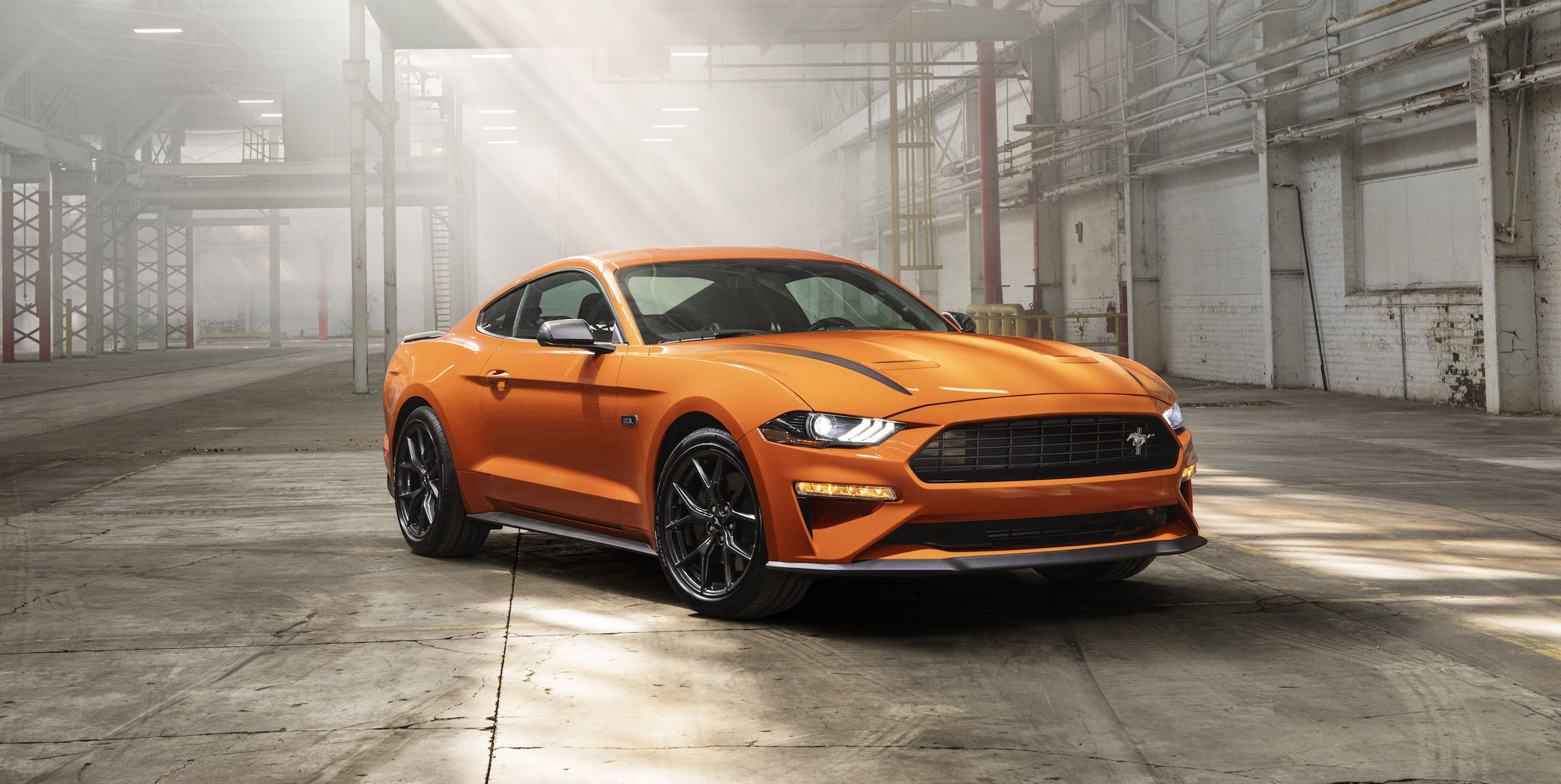 2020-ford-mustang-high-performance-packa