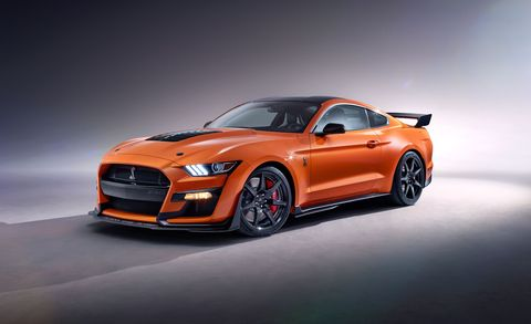 Land vehicle, Vehicle, Car, Sports car, Automotive design, Performance car, Motor vehicle, Coupé, Shelby mustang, Supercar,