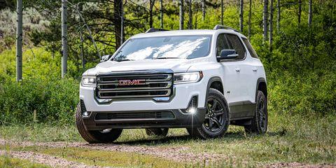 Land vehicle, Vehicle, Car, Motor vehicle, Sport utility vehicle, Mini SUV, Automotive design, Ford, City car, Compact sport utility vehicle,