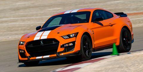 Land vehicle, Vehicle, Car, Performance car, Sports car racing, Shelby mustang, Sports car, Automotive design, Muscle car, Endurance racing (motorsport),