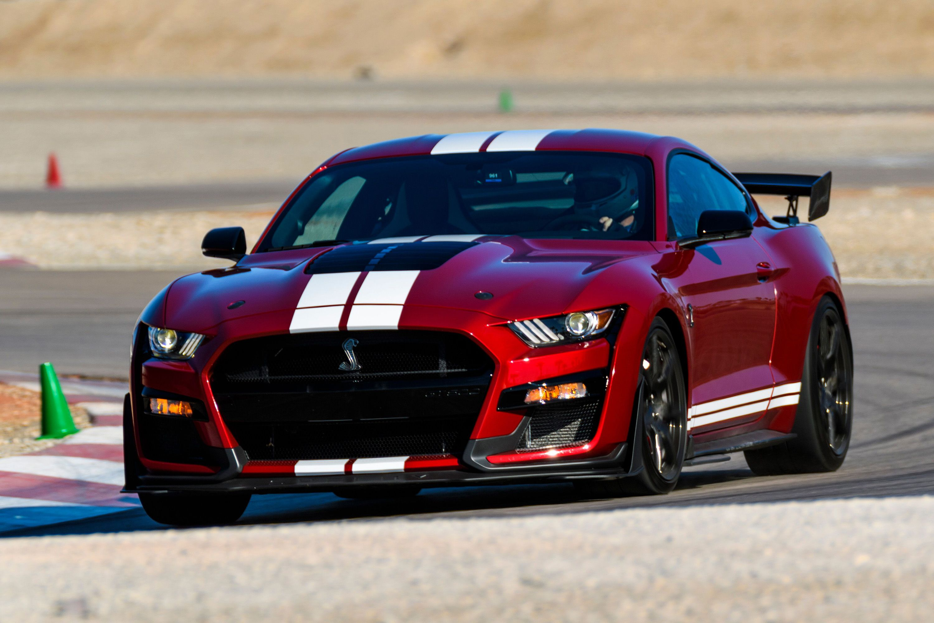 21 Of The Finest Track Cars You Can Buy Today