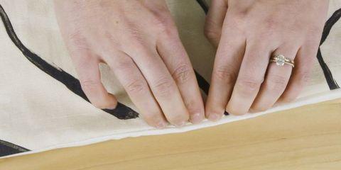 Ongle, main, doigt, peau, articulation, gros plan, soin des ongles, manucure, muscle, cosmétique,