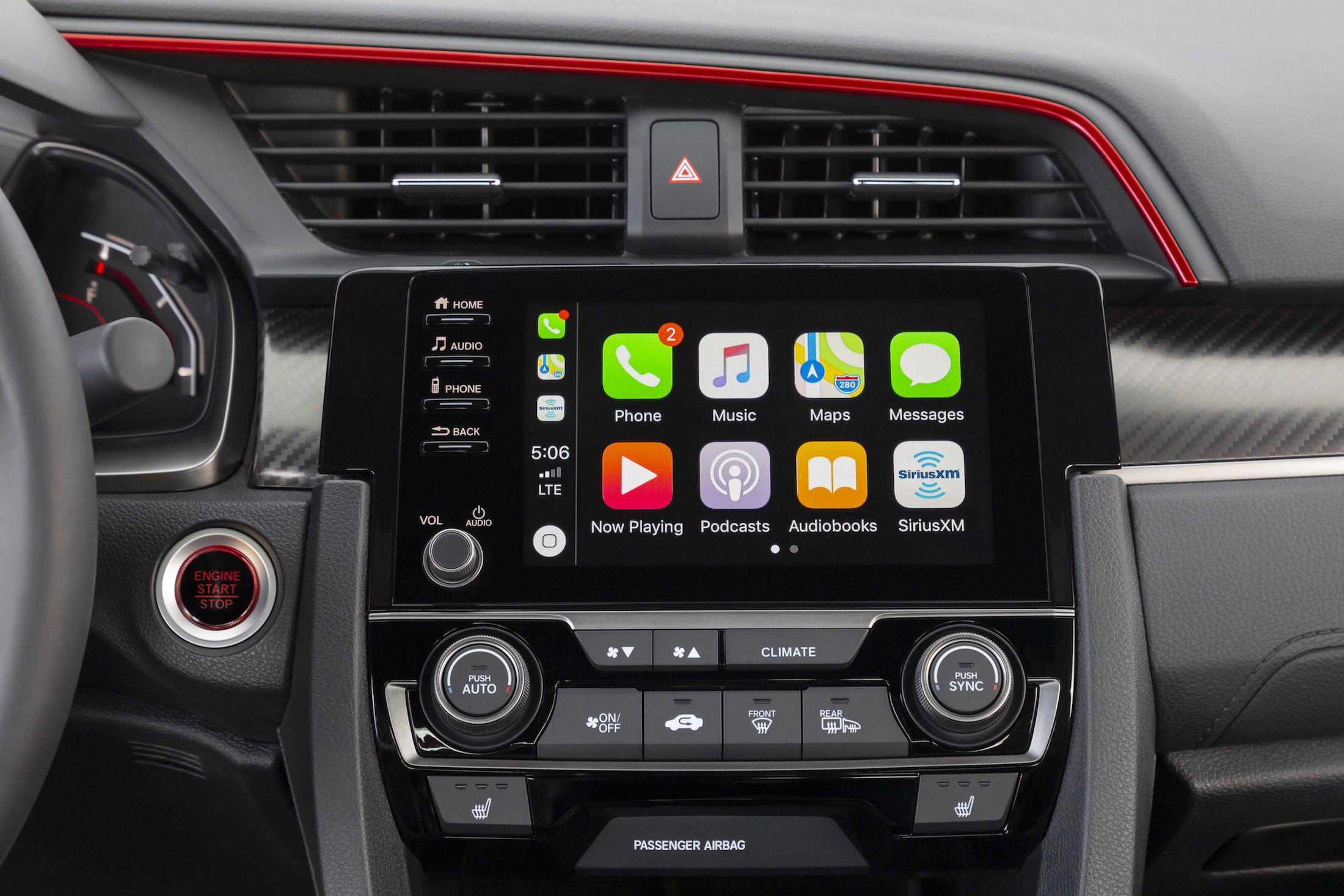 2020 honda civic si updated is even more fun for the money 2020 honda civic si updated is even