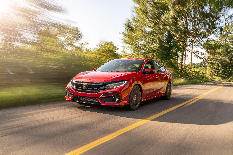 Honda Launches Used Vehicle Leasing Program In Florida California