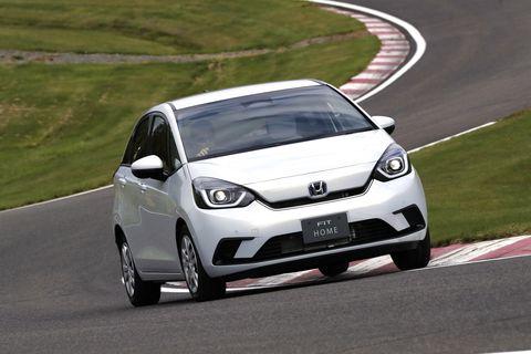 Land vehicle, Vehicle, Car, Hatchback, Mid-size car, City car, Automotive design, Subcompact car, Toyota, Hot hatch,