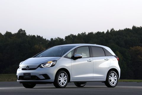 Land vehicle, Vehicle, Car, Hatchback, Motor vehicle, Automotive design, City car, Compact car, Hot hatch, Subcompact car,