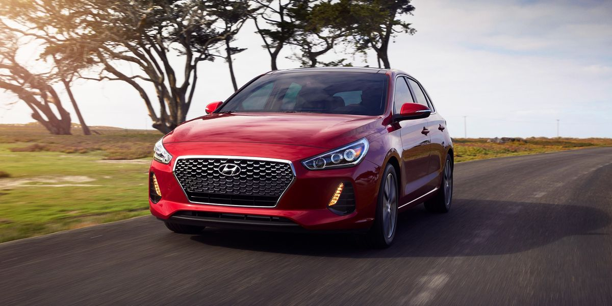 2020 hyundai elantra gt review pricing and specs 2020 hyundai elantra gt review pricing and specs