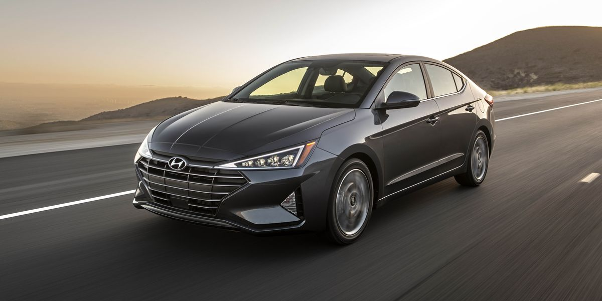 2020 hyundai elantra review pricing and specs 2020 hyundai elantra review pricing and specs