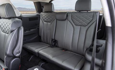Land vehicle, Vehicle, Car, Car seat cover, Car seat, Mode of transport, Head restraint, Minivan, Plant, Cactus,