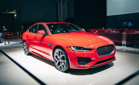 Land vehicle, Vehicle, Car, Luxury vehicle, Auto show, Automotive design, Performance car, Motor vehicle, Mid-size car, Personal luxury car,