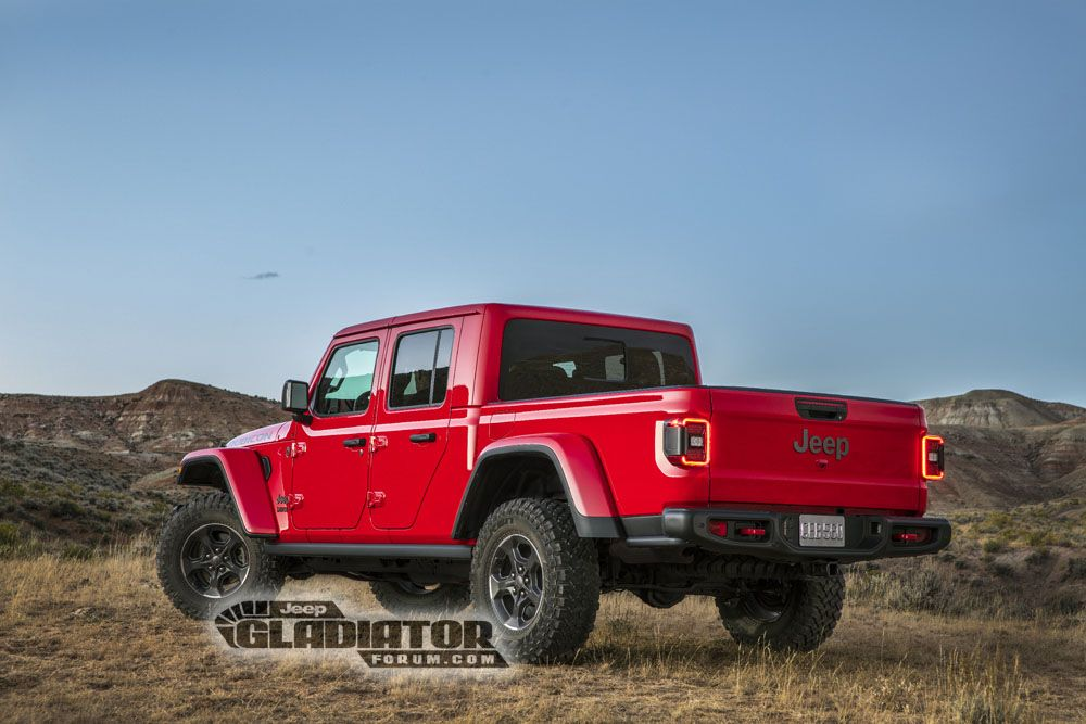 2020-jeep-gladiator-jt-pickup-2-zpsul7ibyt3-1542218307.jpg?crop=1xw:1xh;center,top&resize=980:*