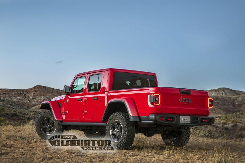 2020-jeep-gladiator-jt-pickup-2-zpsul7ibyt3-1542218307.jpg?crop=1xw:1xh;center,top&resize=980:*