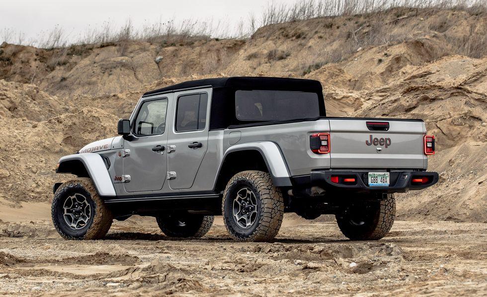 [Image: 2020-jeep-gladiator-mojave-4x4-139-15870...size=980:*]