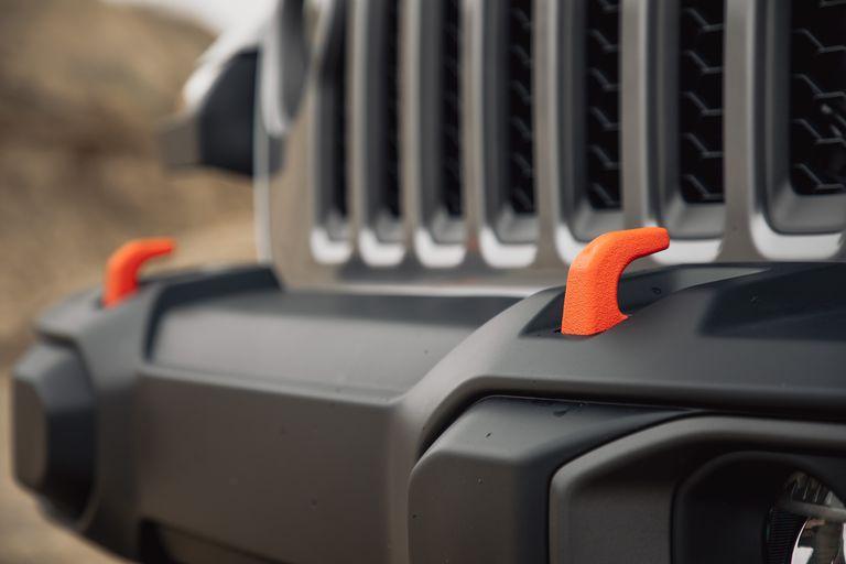 [Image: 2020-jeep-gladiator-mojave-4x4-248-15870...size=768:*]