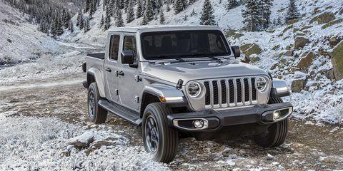 Tire, Automotive tire, Vehicle, Car, Jeep, Mountainous landforms, Off-roading, Off-road vehicle, Snow, Automotive exterior,