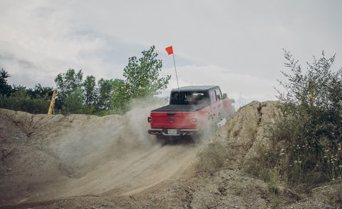 Off-roading, Vehicle, Off-road vehicle, Car, Soil, Road, Recreation, Dirt road, Off-road racing, Automotive tire,