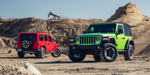Automotive tire, Vehicle, Tire, Off-roading, Sky, Car, Off-road vehicle, Jeep wrangler, Jeep, Transport,