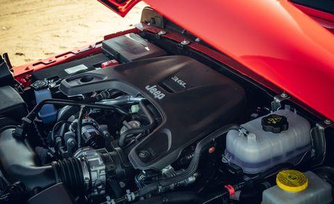 Vehicle, Engine, Auto part, Car, Hood, Automotive engine part, Performance car, Automotive super charger part,