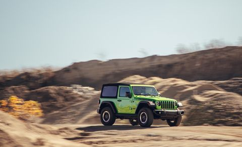 Sand, Off-roading, Vehicle, Car, Off-road vehicle, Natural environment, Jeep, Automotive tire, Jeep wrangler, Tire,
