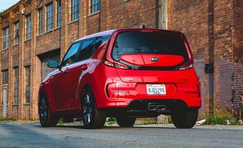 Land vehicle, Vehicle, Car, Automotive design, Hatchback, City car, Subcompact car, Mid-size car, Rim, Hot hatch,
