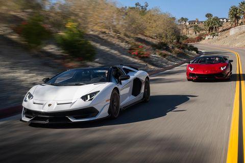Land vehicle, Vehicle, Car, Supercar, Automotive design, Performance car, Sports car, Lamborghini aventador, Mclaren mp4-12c, Lamborghini,