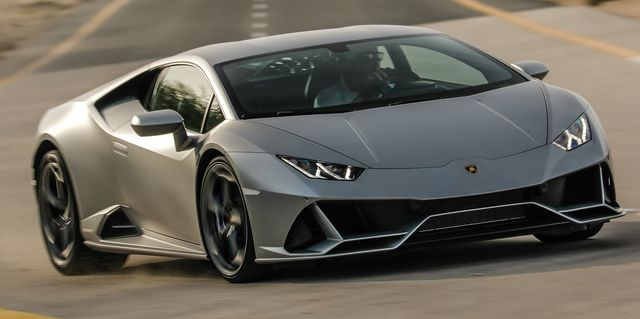 Rent Yourself Or Your Loved One A Great Car For Valentine S Day