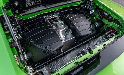 Vehicle, Car, Engine, Auto part, Automotive exterior,