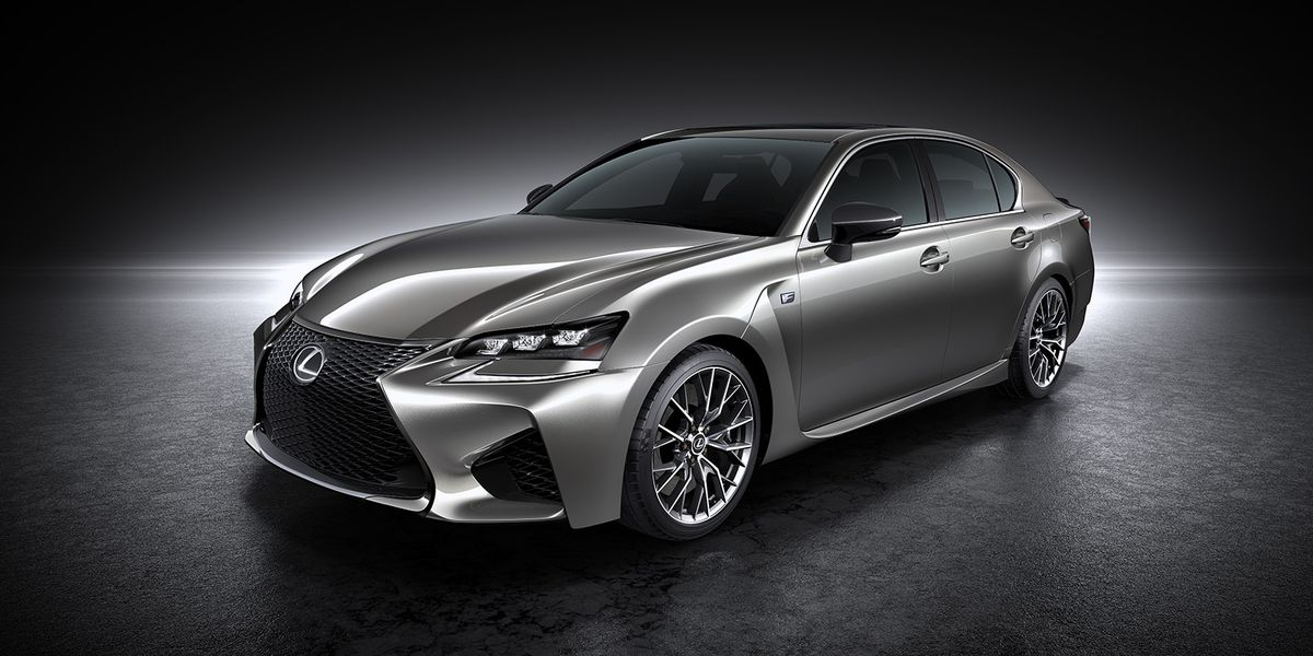 2020 lexus gs f review pricing and specs 2020 lexus gs f review pricing and specs