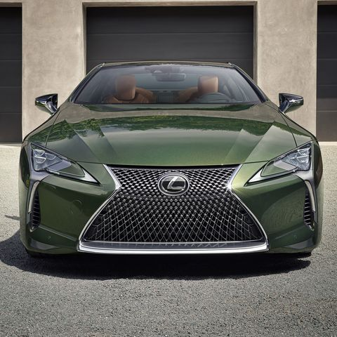 Land vehicle, Vehicle, Car, Automotive design, Motor vehicle, Supercar, Sports car, Mid-size car, Lexus, Grille,