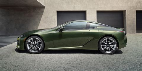 Land vehicle, Vehicle, Car, Automotive design, Sports car, Lexus lfa, Personal luxury car, Supercar, Luxury vehicle, Rim,